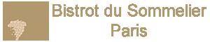 https://bistrotdusommelier.fr/wp-content/uploads/2020/12/logo-bds_accueil_300X60-1.png